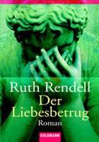 Hesse Korrektorat Rendell