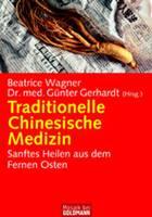 Hesse Korrektorat TCM