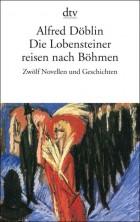 Hesse Korrektorat Die Lobensteiner