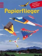 Hesse Übersetzung Papierflieger