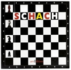 Lektorat Hesse Schach