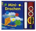 Hesse Übersetzung: Mini-Drachen