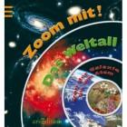 Hesse Lektorat Zoom mit! Das Weltall