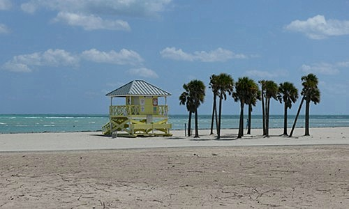 keybiscayne_by_reinhold-kiss_pixeliode
