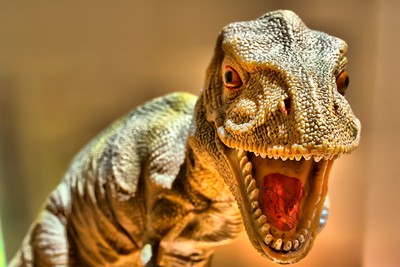 dino_r_by_carsten-nadale_pixeliode
