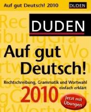 duden_2010